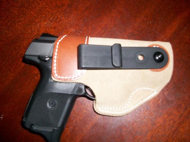 The M.I.C. Holster-sr9c-3-.jpg