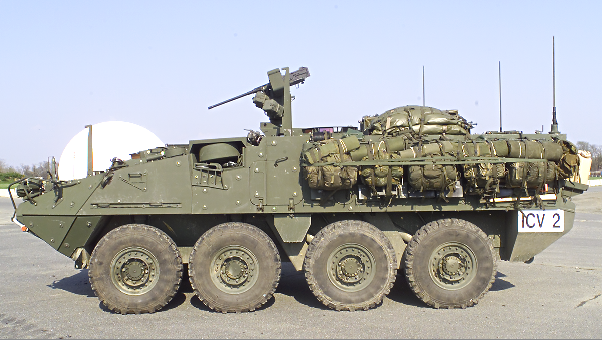 Bug out vehicle any ideas ?-stryker-.png