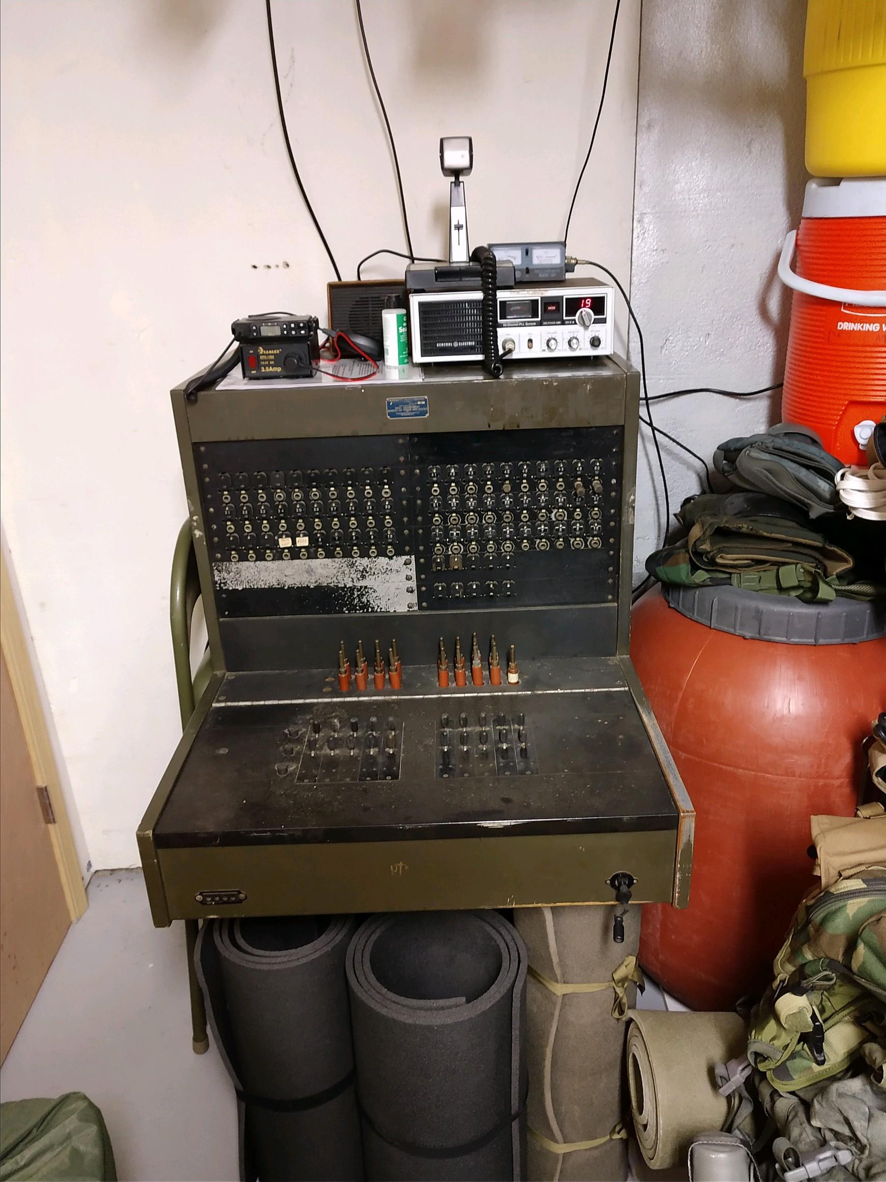 Improvised Field Phones-switchboard.jpg