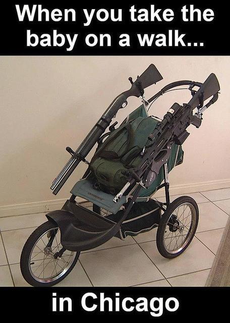The Firearm & 2A Meme Thread-take-baby-walk.jpg