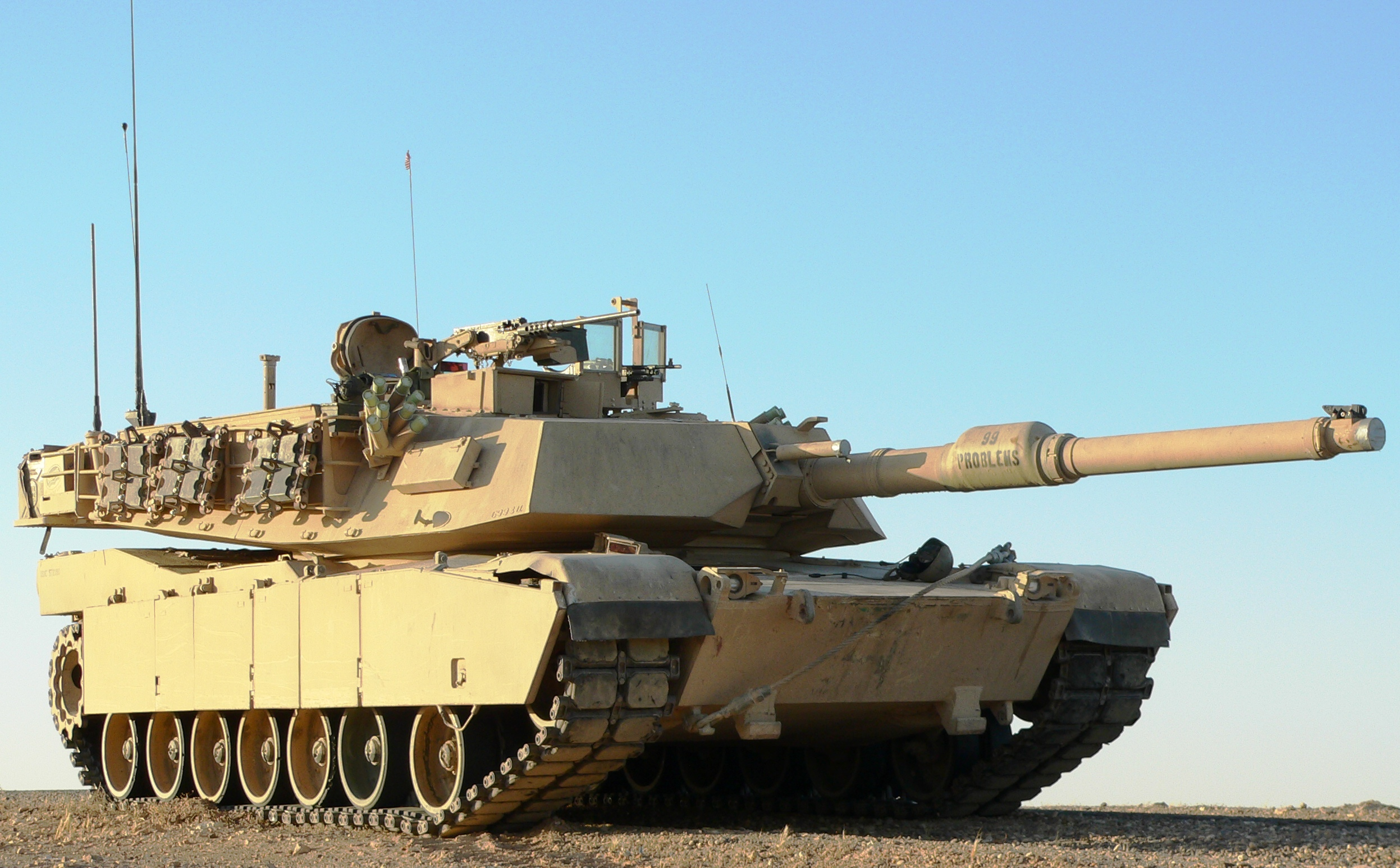 Vehicle that can survive anything-tank.jpg