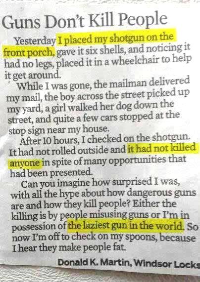 The Firearm & 2A Meme Thread-ten-hours.jpg