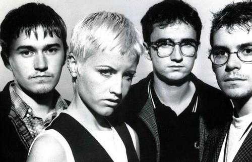 What are you listening to right now?-cranberries.jpg