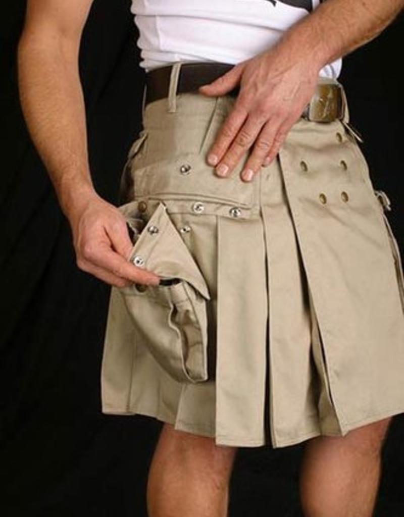 What Bug out pants are you wearing-survival-utilikilt.jpg