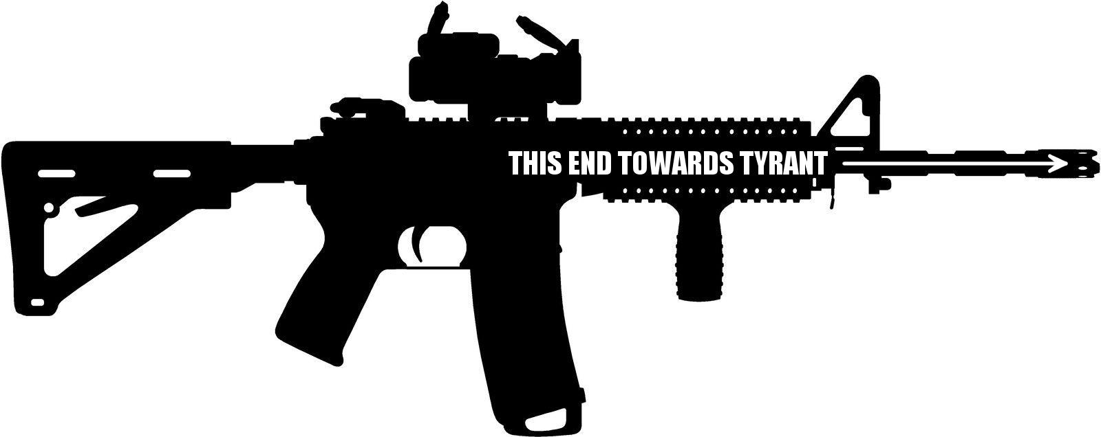 The Firearm & 2A Meme Thread-end-towards-tyrant.jpg