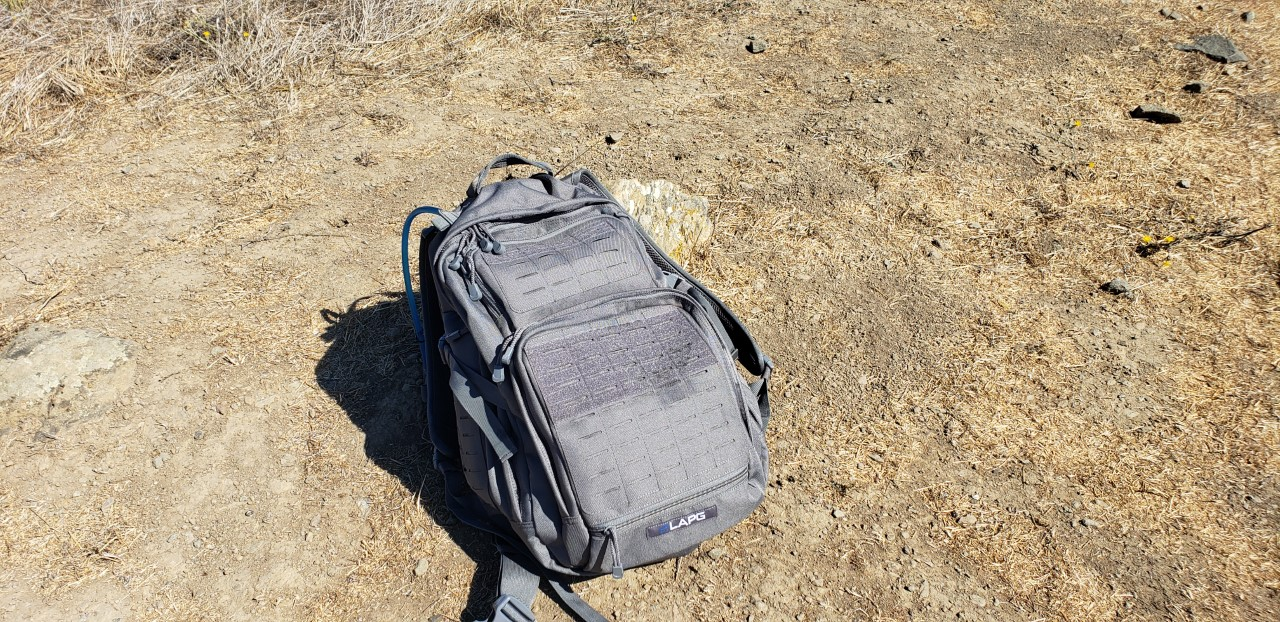 The LA Police Gear 24 hour Tactical Backpack-thumbnail_20191003_123152.jpg