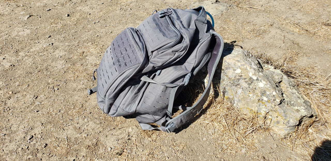 The LA Police Gear 24 hour Tactical Backpack-thumbnail_20191003_123202.jpg