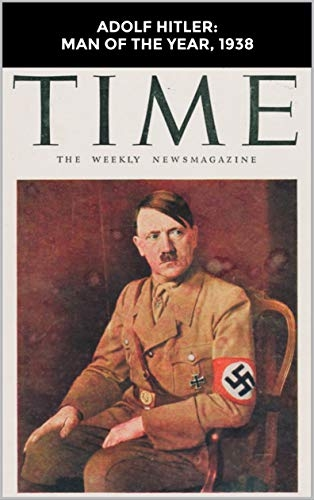 Name:  time 1938.jpg Views: 23 Size:  66.0 KB