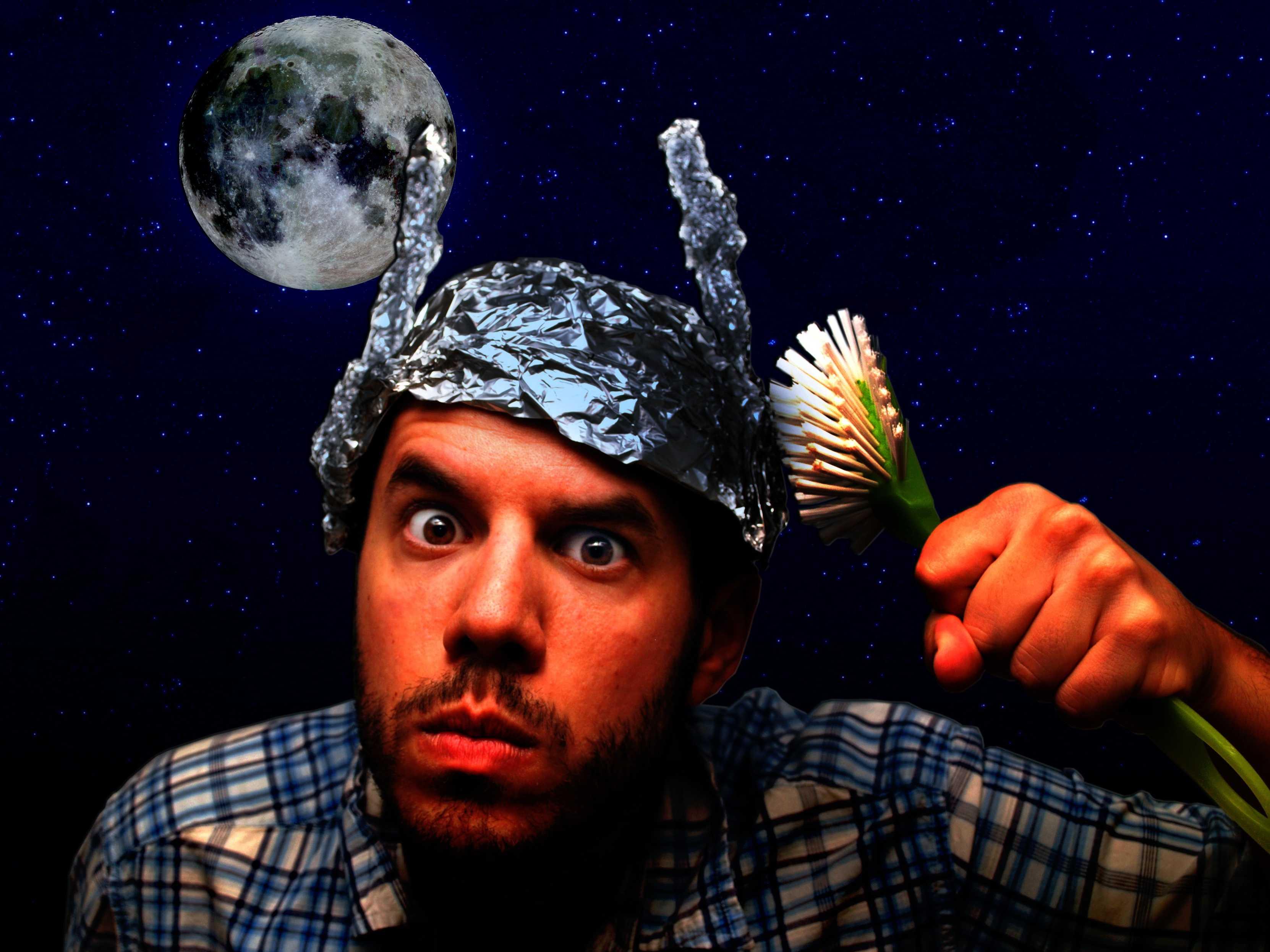 helmets?-tinfoil-hat.jpg