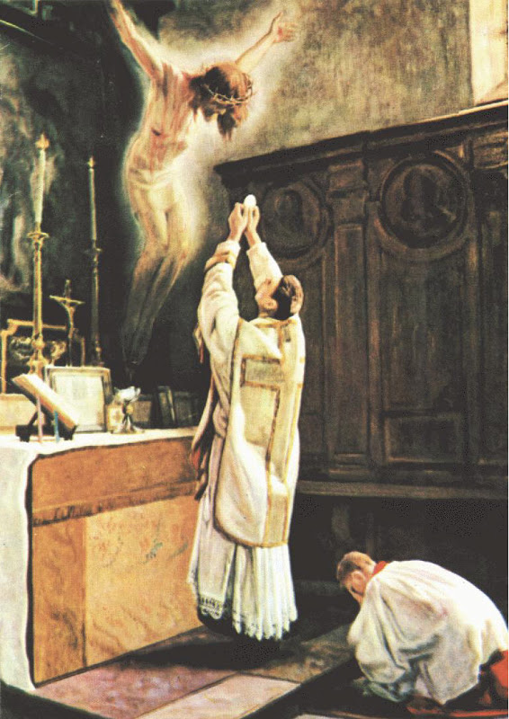 Being a Christian and recognizing One-traditional-latin-mass.jpg