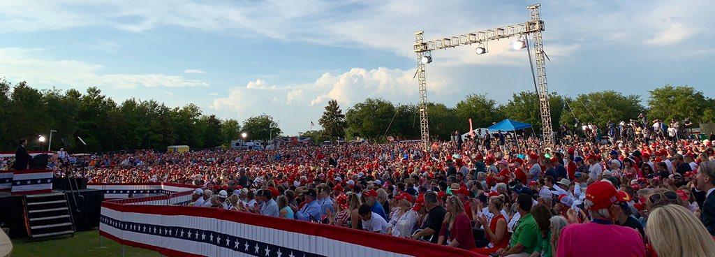 Trump is Bringing it!-trump-panama-city-5.jpg
