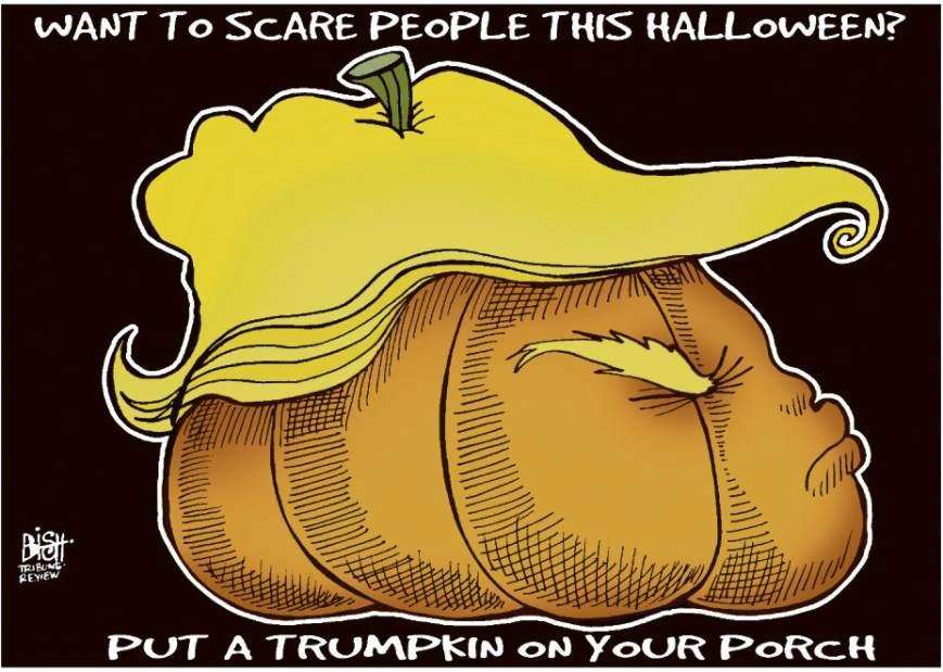Halloween-trumpkin.jpg
