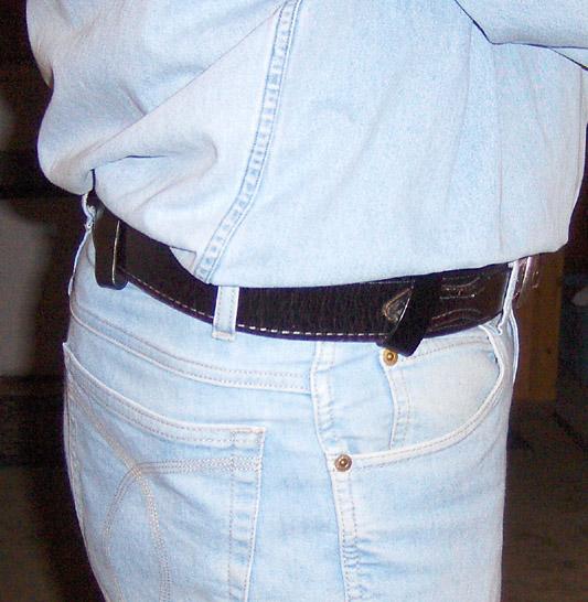 CCW Belt-tucker-1.jpg