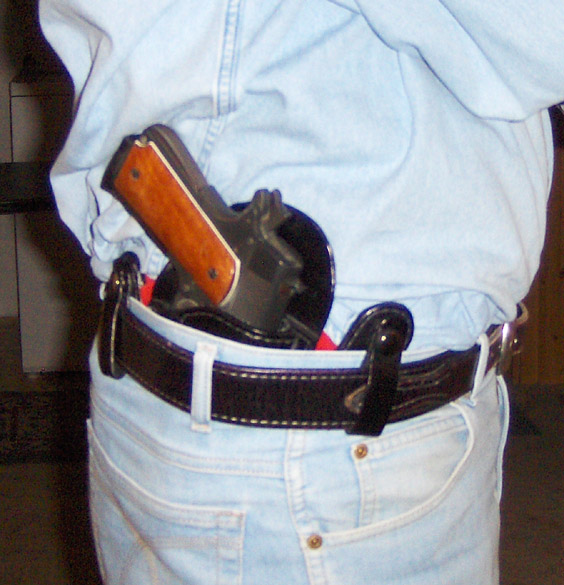 CCW Belt-tucker-2.jpg