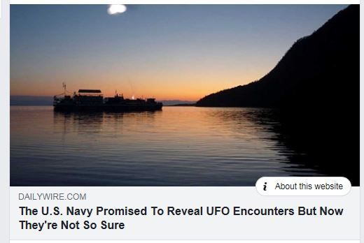 US Navy admits to multiple UFO sightings over top secret bases-ufocapture.jpg