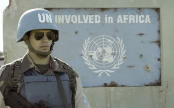 faith in the UN... going... going.... gone-uninvolved.jpg