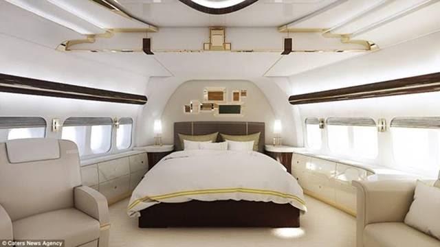 Pres. Zuma's 747-unnamed-1-.jpg