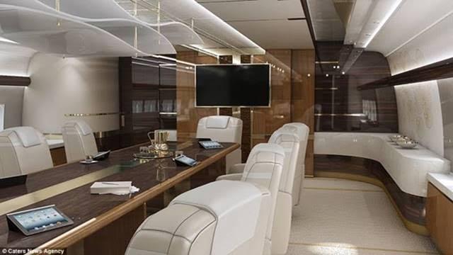 Pres. Zuma's 747-unnamed-2-.jpg