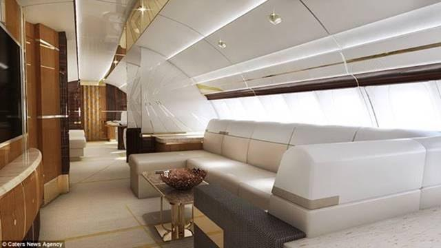 Pres. Zuma's 747-unnamed-6-.jpg