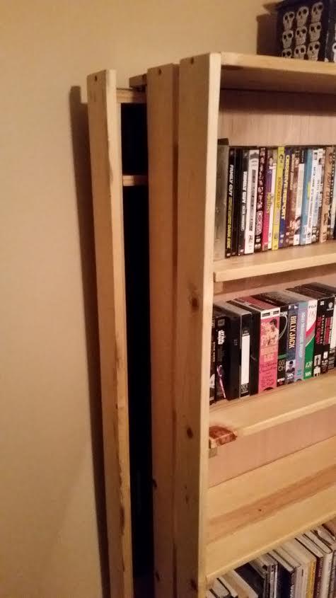 Hidden Gun Storage Bookcase Pics Unnamed Jpg