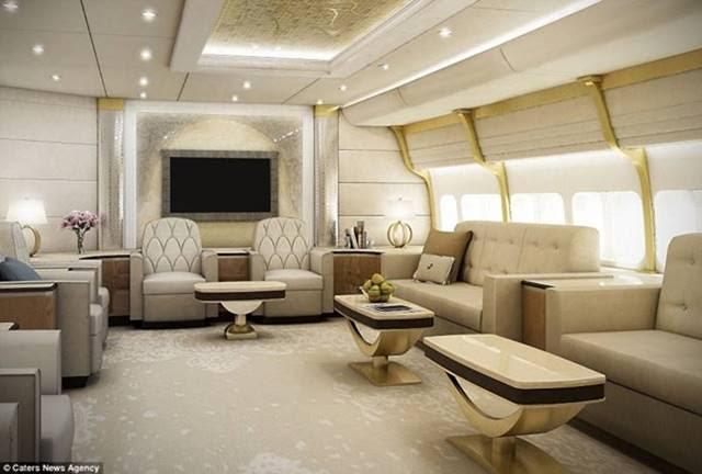 Pres. Zuma's 747-unnamed.jpg