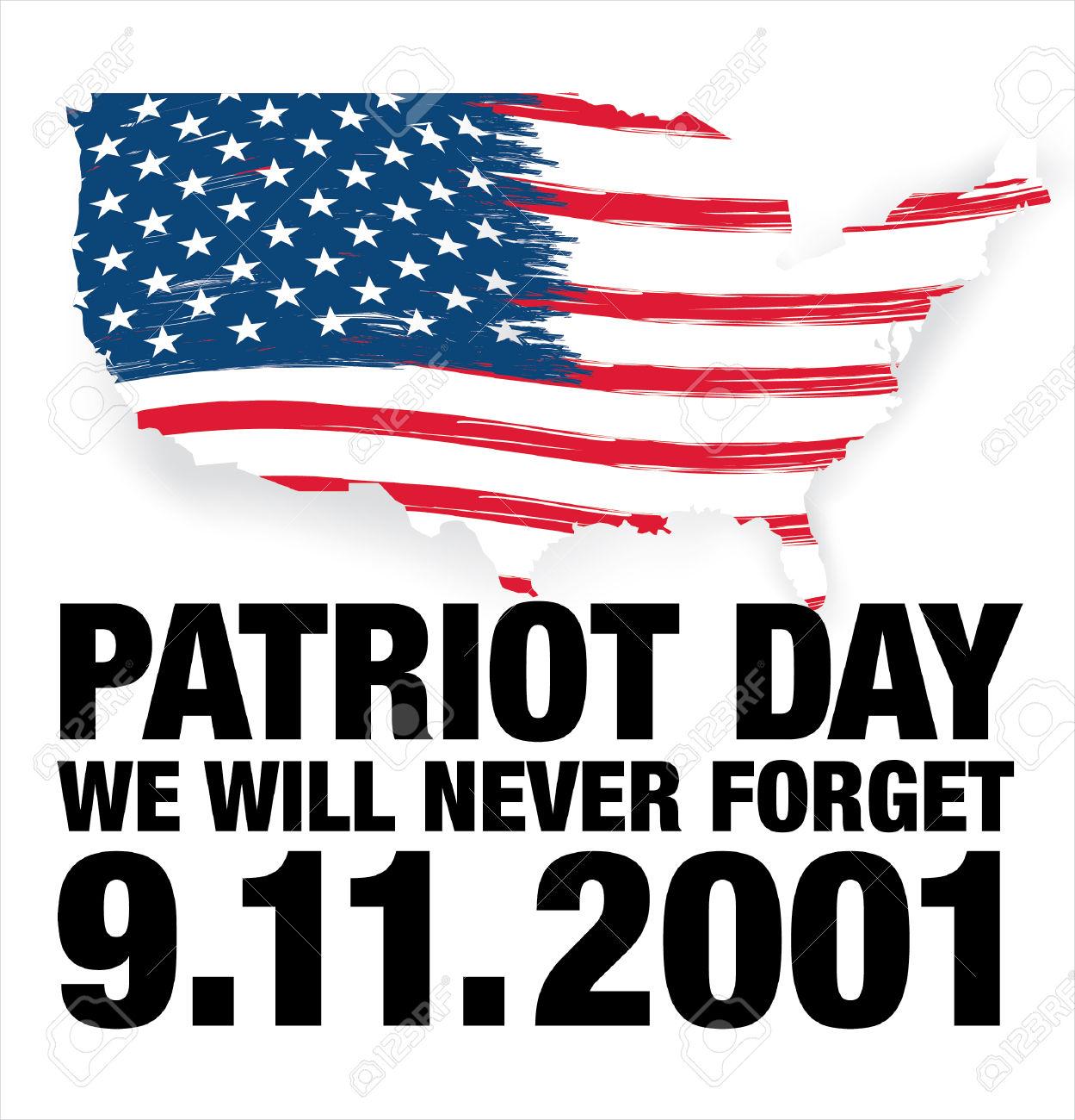 Patriots Day, April 19 1775