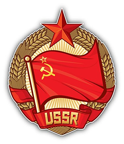 Name:  USSR Symbol....51lFDAnlhoL.jpg