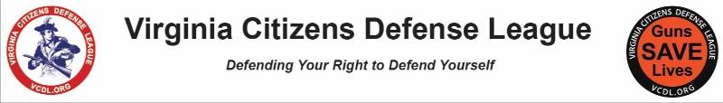 Virginia Citizens Defense League-vcdl.jpg