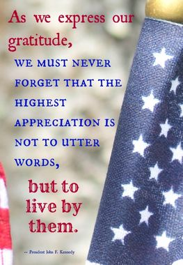 Name:  veterans-day-quotes-2 (1).jpg Views: 43 Size:  28.6 KB