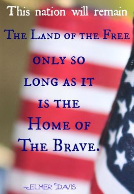Name:  Veterans-Day-quotes.jpg Views: 42 Size:  20.4 KB