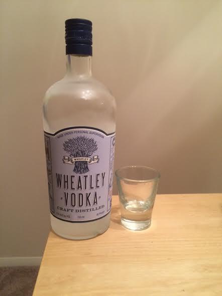 Random Picture Thread-vodka.jpg