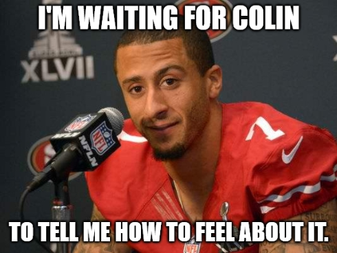 Name:  Waiting for Colin.jpg Views: 28 Size:  117.5 KB
