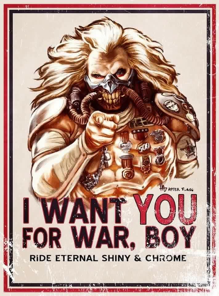 random meme thread-war.jpg