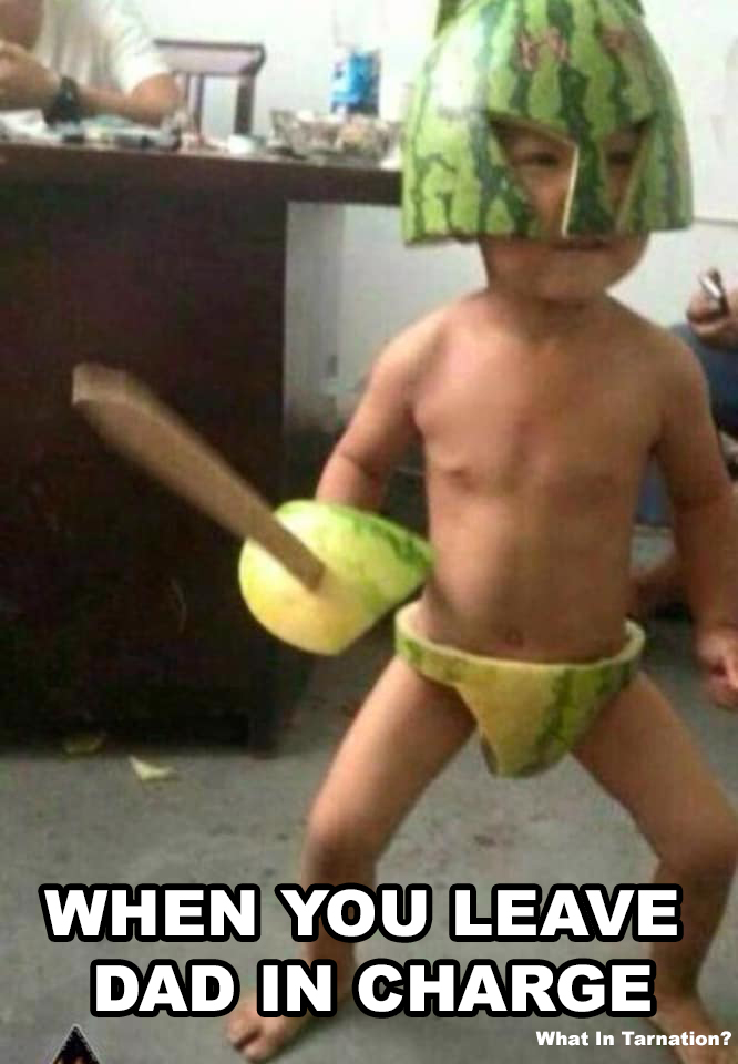 Need to laugh!-watermelon-warrior.jpg