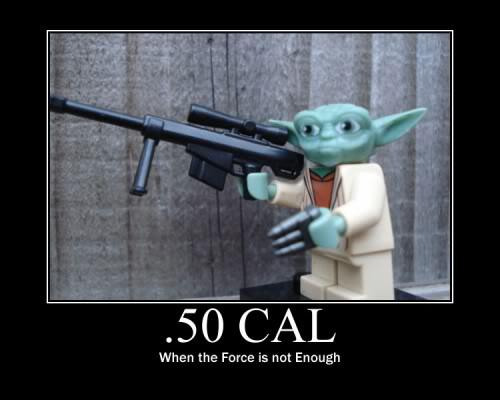 Name:  When-The-Force-Is-Not-Enough-Funny-Alien-With-Gun.jpg
