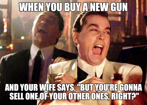 The Firearm & 2A Meme Thread-when-you-buy-new-gun-228039.jpg