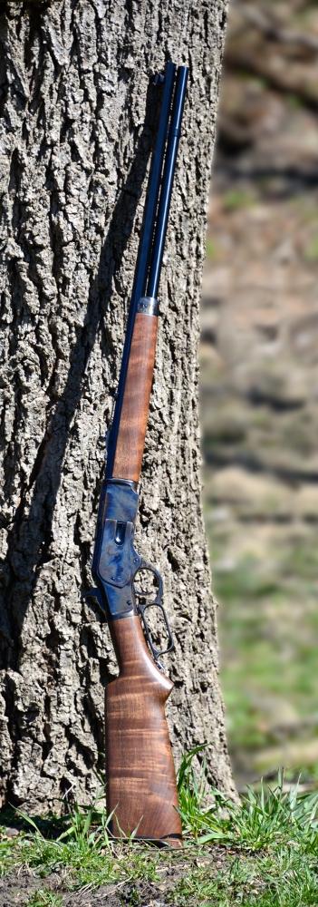 Rifle Picture Thread-win-1873-post.jpg