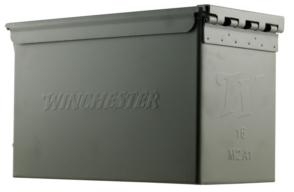 Sexy ammo can!!-winchester.jpg