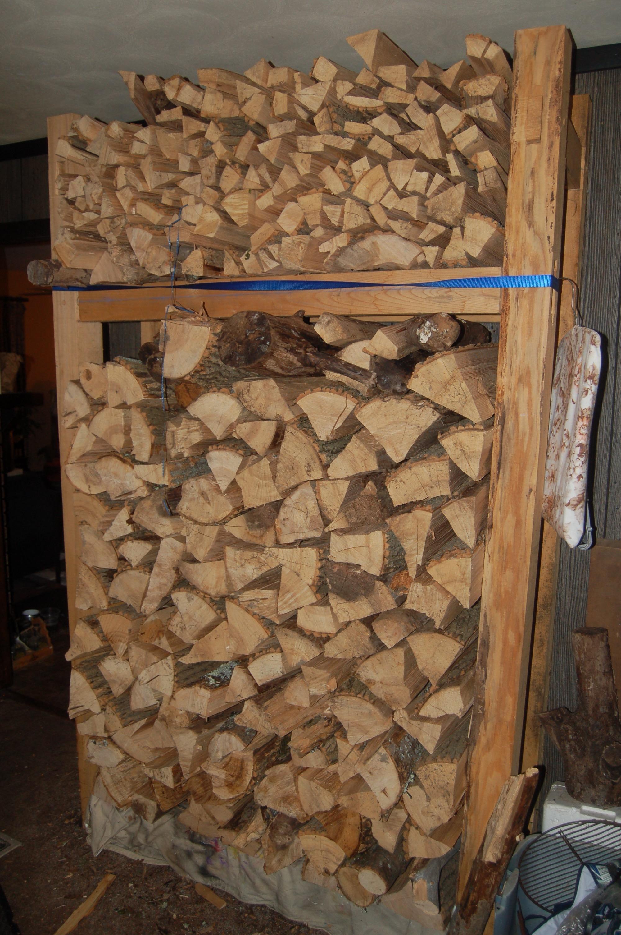 Snow Storm-wood-rack.jpg