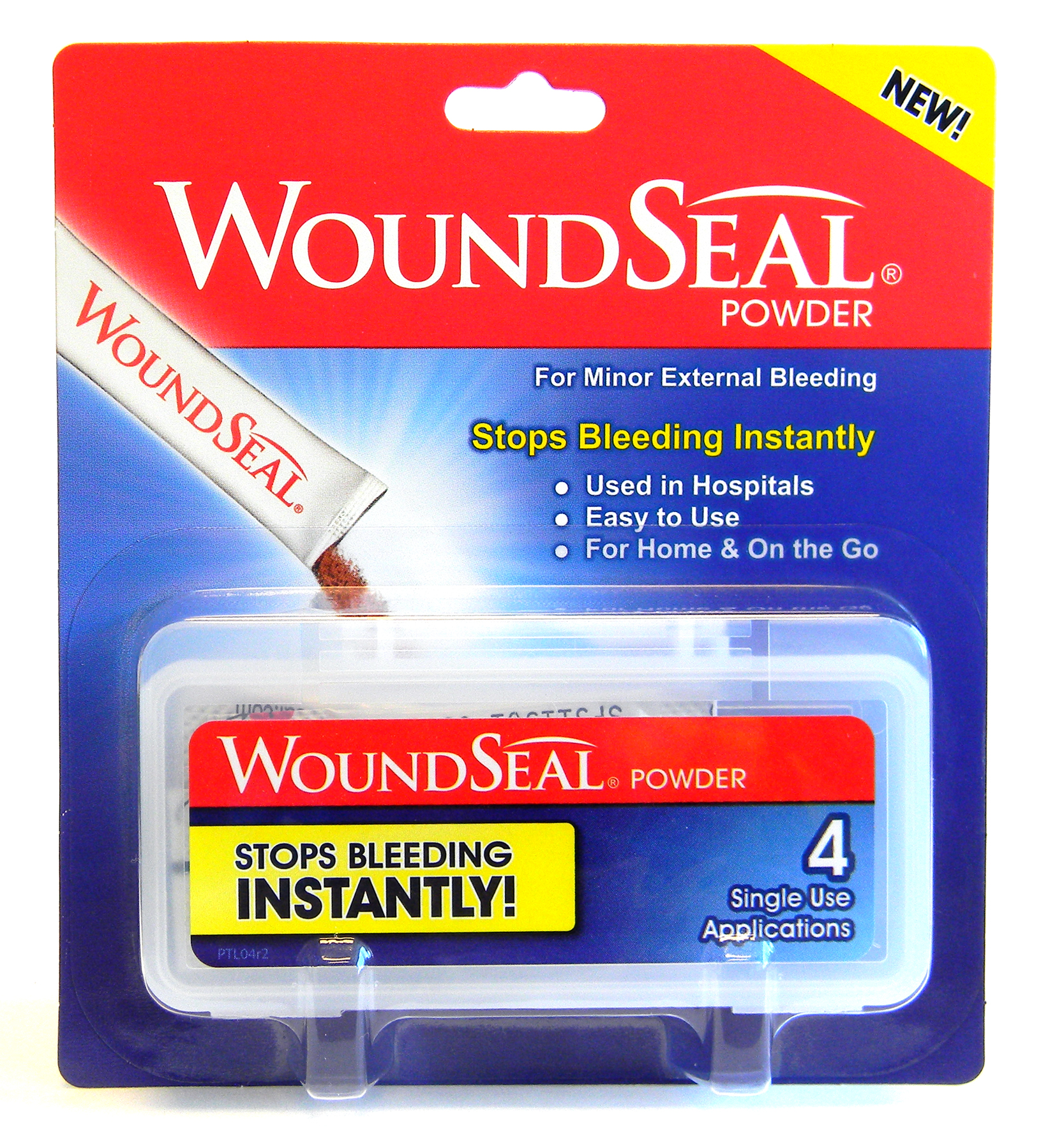 What did you add to your BOB recently?-woundseal-packaging_5_13.jpg