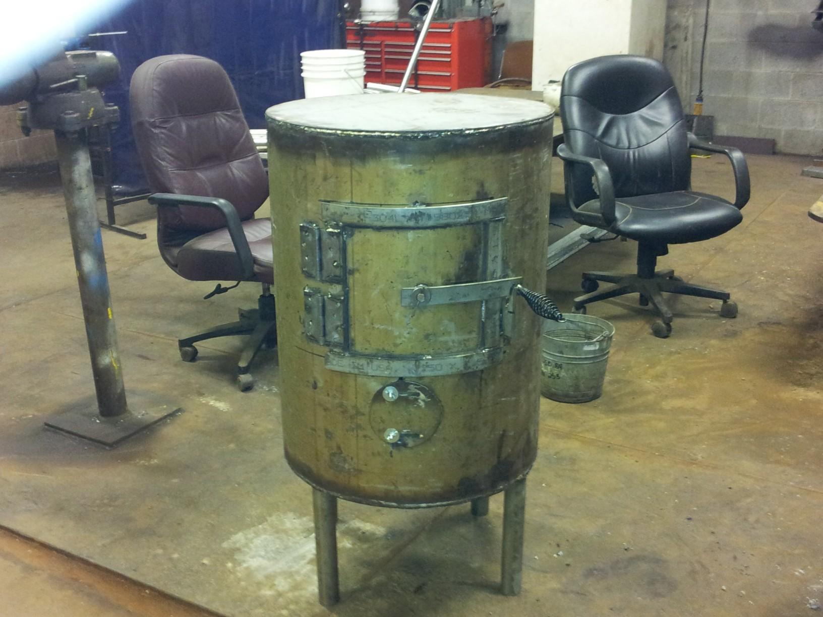 55  gallon barrel stove,, Some Options-wp_000210.jpg