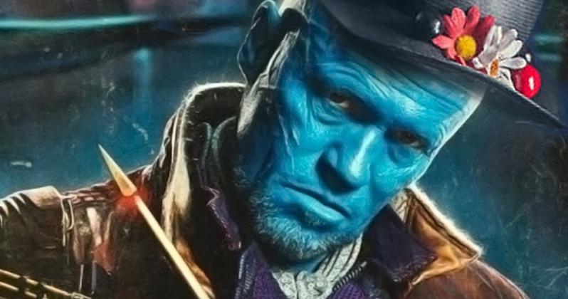 """The Trigger Effect""-yondu-mary-poppins-returns-fan-edited-trailer.jpg"
