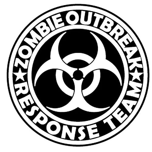 Official Prepper Symbol