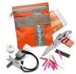 Gerber Bear Grylls Survival series basic kit.jpg