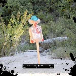cache 400 400 2 exploding target 8