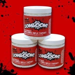 cache 400 400 2 zomboom packs