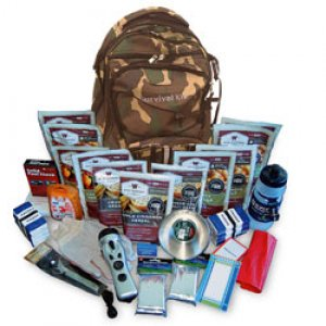 zoomsday survival gear wise food   http://www.zoomsdaysurvivalgear.com/essential-survival-p-82262.html