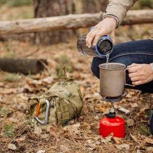 Have You Actually USED Your Prepper/Survival Skills?